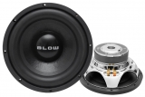 "subwoofer Blow Z-300 4Ohm12"" 500W"