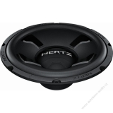 subwoofer Hertz DS 30.3  300mm