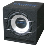 subwoofer Crunch CRB 350