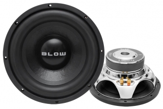 "subwoofer Blow Z-300 4Ohm 12"" 500W"