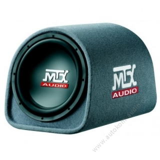 Subwoofer v boxu MTX Audio RT12AT