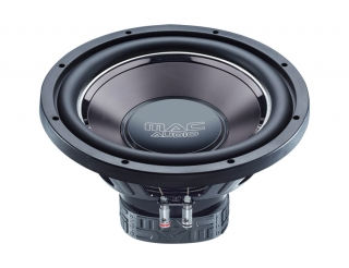 Subwoofer Mac Audio MPExclusive 12