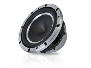 subwoofer Peiying Basic PY-BL250A10 10