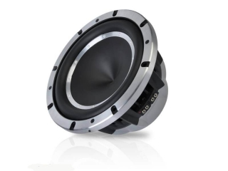 "subwoofer Peiying Basic PY-BL300A10 12"" 600W"
