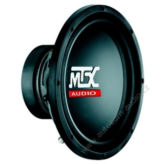MTX Audio RT10-04