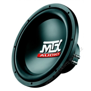 MTX Audio RT12-44
