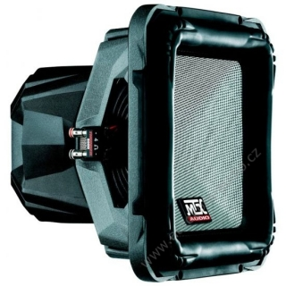 MTX Audio T812S-22